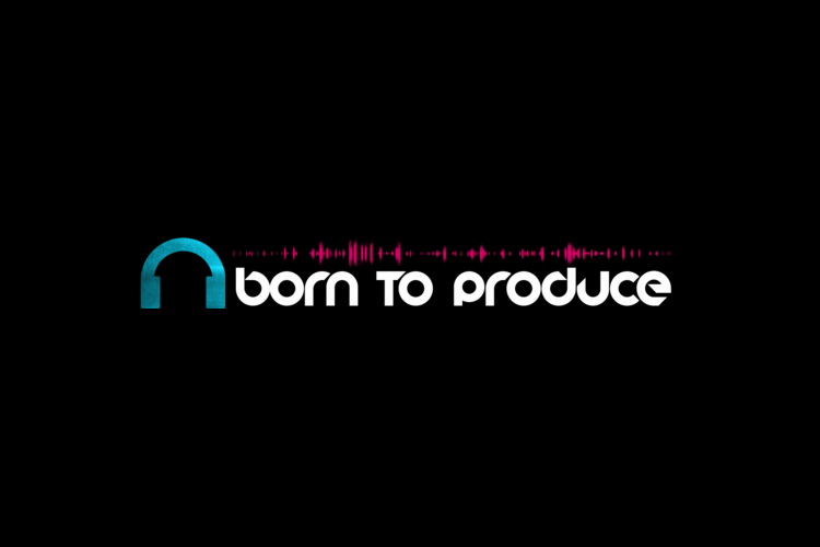 Born to produce: How to remix